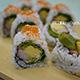 美味しい巻寿司の秘密を徹底調査♪巻寿司大使