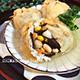 「福を呼びこむアイデアお豆料理レシピ」コンテスト レシピサイトNadia