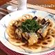 「秋魚を楽しむおかずレシピ」コンテスト レシピサイトNadia